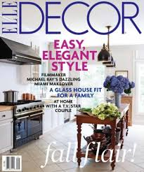 home interior magazines at home with bill and giuliana rancic