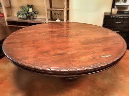 dining room tables phoenix u0026 tempe la casona