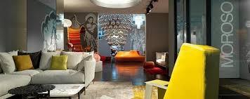 interior home store milan interior design furniture shops part 1
