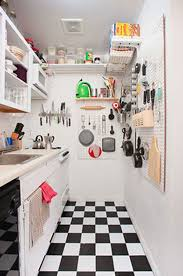 pegboard kitchen ideas small kitchen storage ideas on of budget small kitchen with