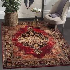 How Big Is 2 By 3 Rug 3x5 4x6 Rugs Shop The Best Deals For Nov 2017 Overstock Com