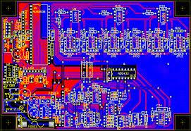 pcb designer pcb layout services pcb design altium pads allegro orcad
