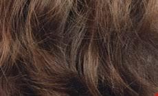 regis nano hair treatment sassoon salon uk