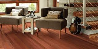 welcome to a discount flooring company in frisco