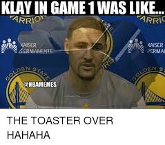 Toaster Meme 25 Best Memes About Toaster Toaster Memes