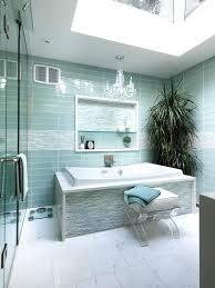 houzz bathroom tile ideas lovely houzz bathroom tile ideas lovely glass tile bathroom ideas