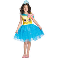 Clearance Halloween Costumes Women Clearance Clearance Wholesale Party Supplies