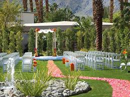 palm springs wedding venues palm springs wedding venues palm desert rancho mirage indian