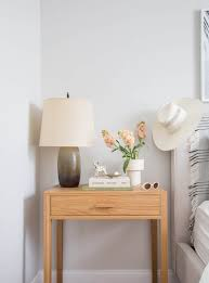 Western Moments Home Decor 1 Bedroom 4 Ways With The Citizenry Emily Henderson