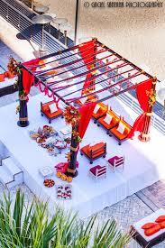 Indian Wedding Mandap Rental Outdoor Indian Wedding Mandap Http Www Maharaniweddings Com