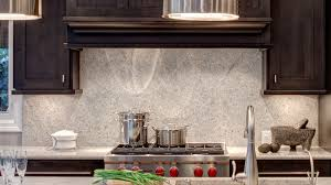 zen like naperville kitchen drury design