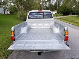 used toyota tacoma under 5 000 in florida for sale used cars