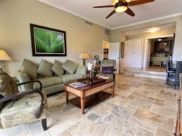 living room with travertine tiles interior travertine tiles for living room with travertine tiles
