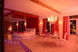 baise dans la chambre le loft baiser d angeli chambre avec et infrarouge