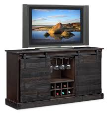 Electronics Storage Cabinet Dining Room Storage Cabinets American Signature Furniture