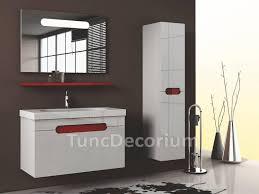 tiles backsplash kitchen backsplash ideas houzz kalebodur tile prestij banyo dolapları kategorisine ait armonia boy dolaplı banyo