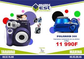polaroid instant 300 les appareils photos archives est informatique