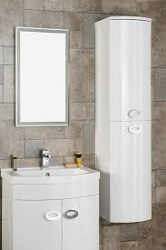 Tall Bathroom Cabinet With Mirror by Bathroom Cabinets Small Wall Cabinet Floating Vanity Bathroom