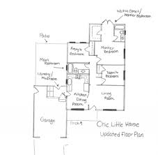 bedroom layout planner great bedroom layout planner bedroom with
