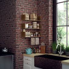 Extra Large Spice Rack Top 10 Types Of Spice Racks Buying Guide