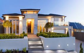 pics for gt pictures of beautiful houses with swimming pools image result for australian small split level homes beautiful