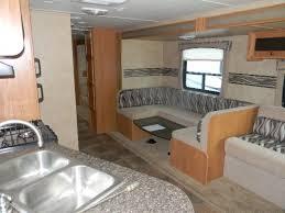 Shadow Cruiser Floor Plans by 2014 Cruiser Rv Shadow Cruiser 314tsb Travel Trailer Roy Ut Ray