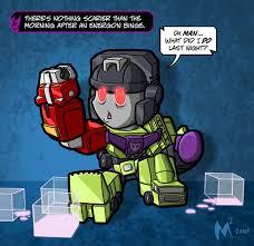 Transformers Meme - transformers memes the pwn zone