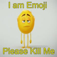 Emoji Meme - the emoji movie meme by kouliousis on deviantart