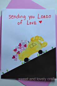 19 best valentine u0027s crafty crafts images on pinterest art for