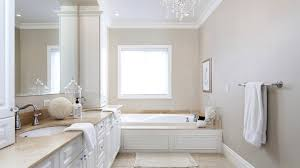 bathroom superb cute bathroom ideas for apartments bathroom wall