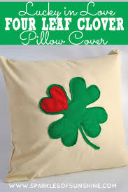 st patrick s day home decorations 182 best images about st patricks on pinterest