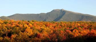 Vermont landscapes images Landscape photography vermont photographers david seaver jpg