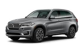 price of bmw suv bmw suv models and prices design automobile