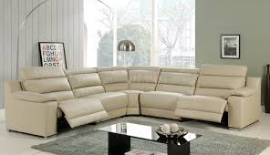 sofa sectional recliner sofas uncommon sectional recliner sofas