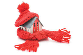 How To Keep A Bedroom Warm 8 Tips To Keep Your Home Cozy This Winter Sponsored