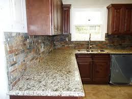 Furniture Backsplash Tiles For Kitchen by Black Glass Mosaic Tile Backsplash Kitchen Black And White Kitchen