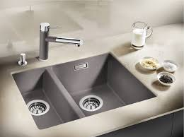30 lovely undermount vanity sinks home idea