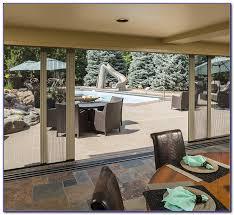 Awnings Bunnings Outdoor Bi Fold Doors Bunnings Woodcraft Doors 2040 X 820 X 35mm