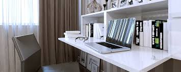 kitchen furniture for small spaces 17 best space saving furniture ideas for small apartments homes