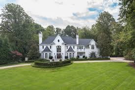 real estate the washington post