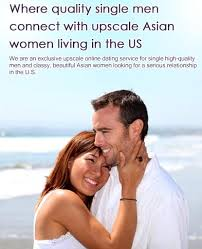 The Submissive Asian Stereotype  Classy Asian Ladies Dating Site The Society Pages