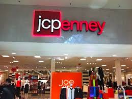 jcpenney s efforts to boost sales aren t working business insider