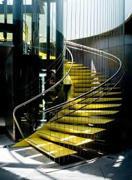 A Modern Staircase Can Completely Transform Your Home Interior - Staircase designs for homes