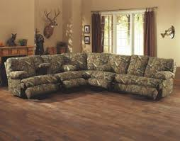 sectional couch with cup holders aftersock