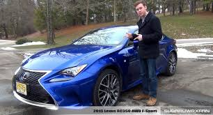 lexus trike youtube songs in
