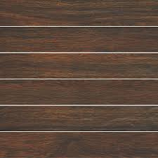cherry wood flooring reviews tags 45 imposing cherry wood