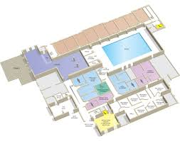 Hotel Suite Floor Plan Telford Hotel Conference And Meeting Room Floor Plans Qhotels
