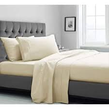 king size pima cotton bed sheets for less overstock