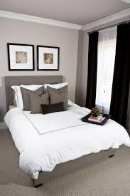 fantastic pottery barn bedroom paint colors bedrooms sherwin