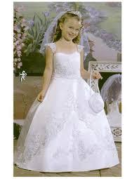 1st communion dresses discount empire gown communion dresses lovely